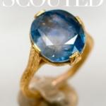 scouted-custom-sapphire.jpg