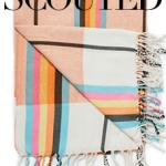 scouted-turkish-towel.jpg