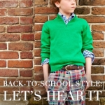 tsg-back-to-school-boys.jpg