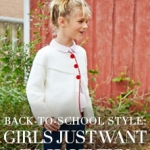 tsg-back-to-school-girls.jpg
