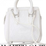 tsg-fashion-fix-white-out.jpg