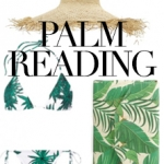 tsg-palm-reading.jpg
