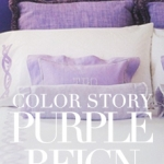 tsg-purple-reign.jpg