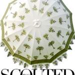 tsg-scoued-umbrella.jpg