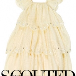 tsg-scouted-boy-meets-girl-tulle-dress.jpg
