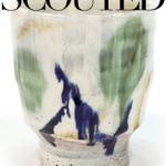 tsg-scouted-ceramic.jpg