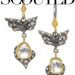 tsg-scouted-earrings.jpg
