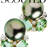 tsg-scouted-earrings-elizabeth-bruns.jpg