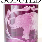 tsg-scouted-elephant-highball.jpg
