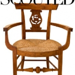 tsg-scouted-julia-childs-dining-chairs.jpg