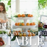 tsg-harvest-table-jan.jpg