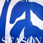 tsg-primary-season.jpg