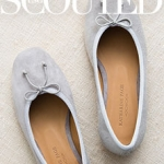 tsg-scouted-katharine-page-flats.jpg
