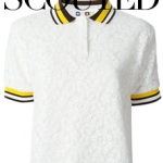 tsg-scouted-lace-polo.jpg