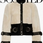 tsg-scouted-shearling-jacket.jpg